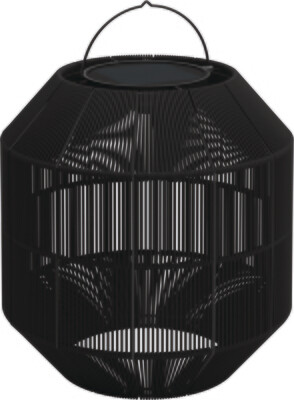 Gloster AMBIENT NEST Solar/ LED
