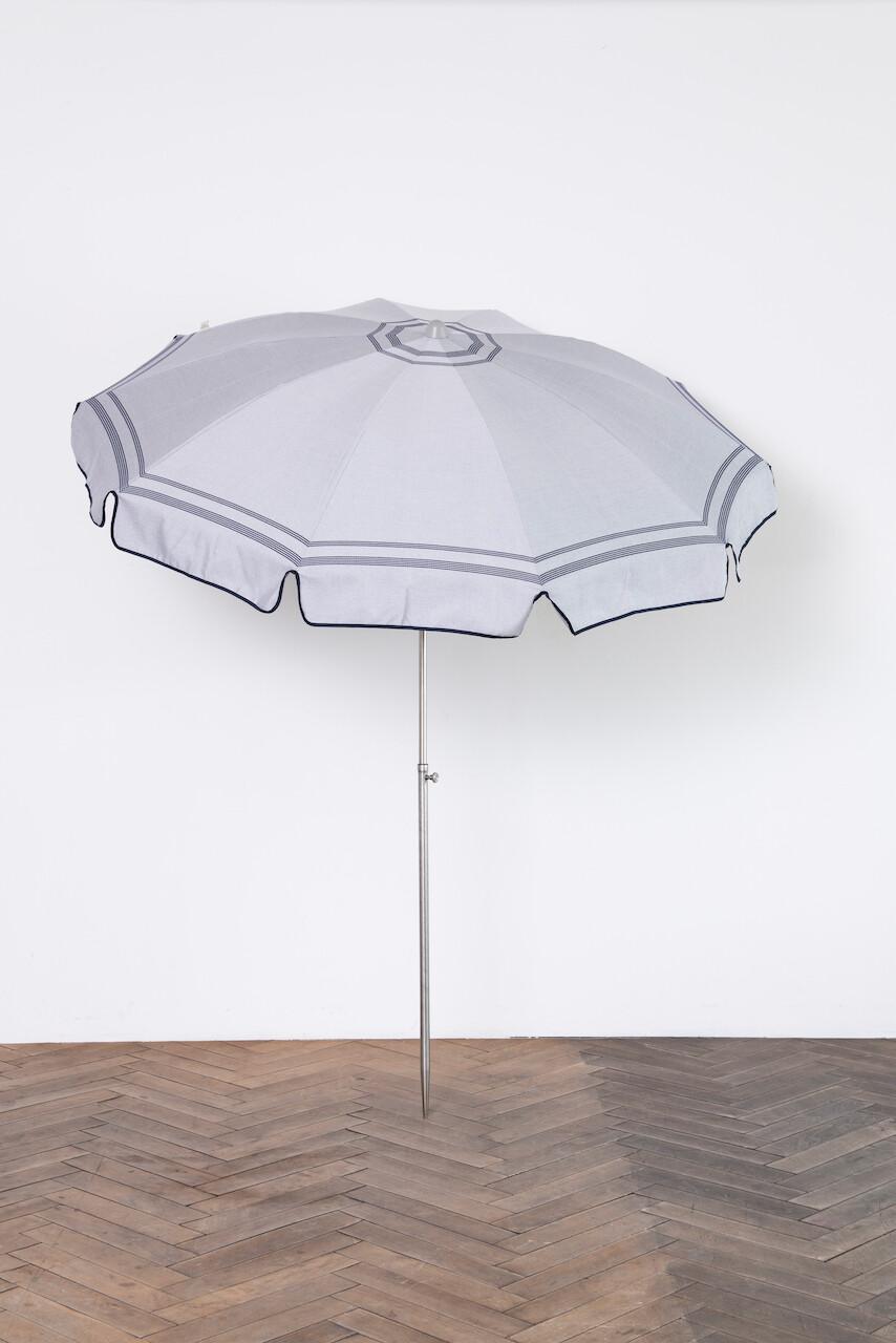 Atelier Nima MARE, Parasol inkl. Schutzhülle