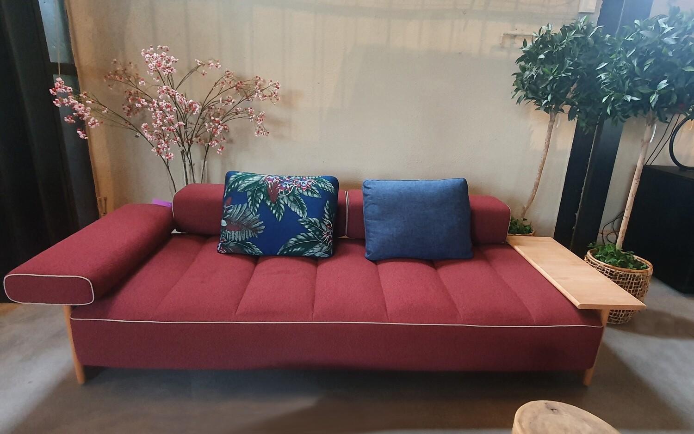 Cassina SAIL OUT Sofa komplett