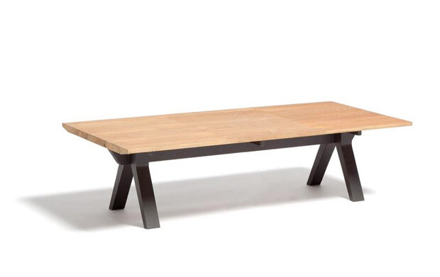 Kettal VIEQUES Centre Table