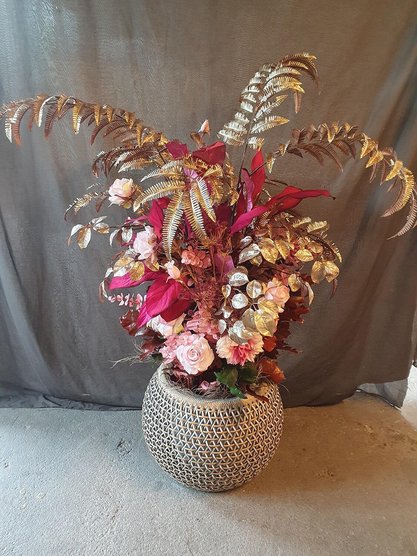 Blumenarrangement DALA / D