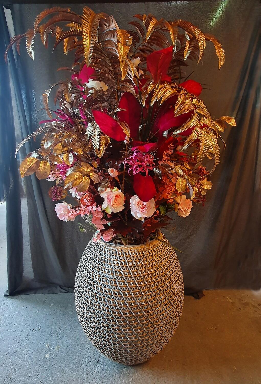 Blumenarrangement DALA / C