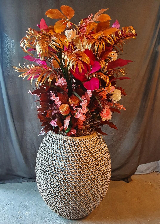 Blumenarrangement DALA / A