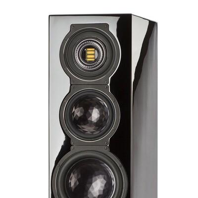 ELAC FS 509 VX-JET