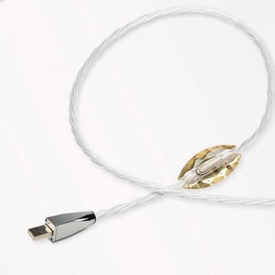 Crystal Cable USB Future Dream
