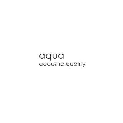Aqua Diaľkové ovládanie