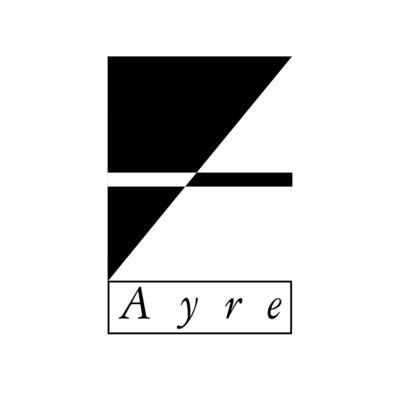 Ayre MX-R vertikálne stojany