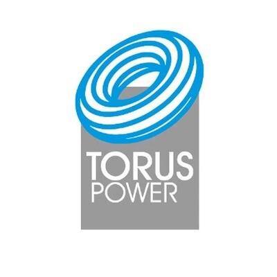 Torus Power TOT AVR CE SMSS