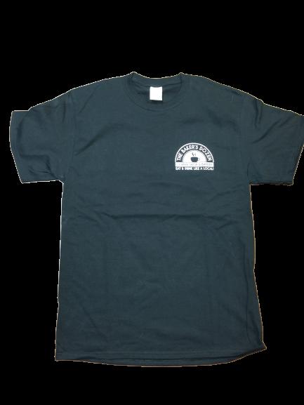 Bakers Dozen T-Shirt