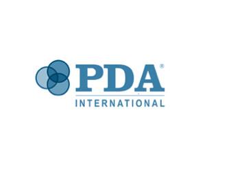 Avaliação de Perfil PDA International