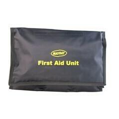 Mini S.T.A.R.T First Aid Kit