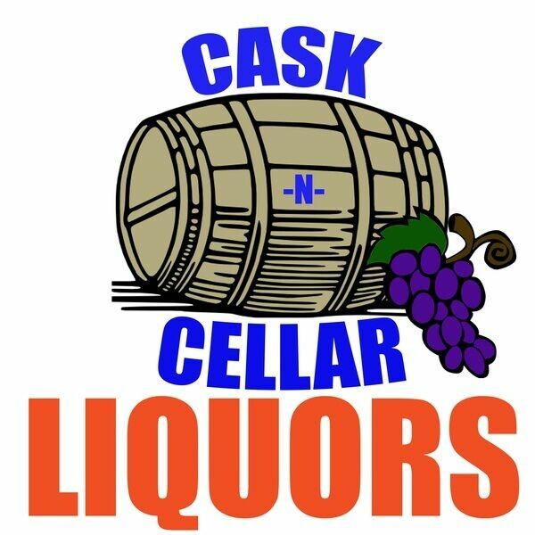Cask-N-Cellar
