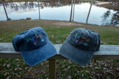Better Hats