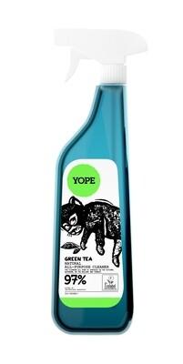 YOPE Натуральний універсальний очищувач
