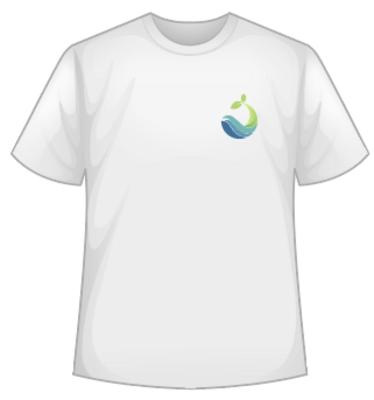 VegReg Unisex T-Shirt
