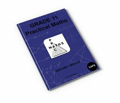 Gr 11 Practical Maths