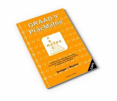 Gr 9 PracMaths (Afr)