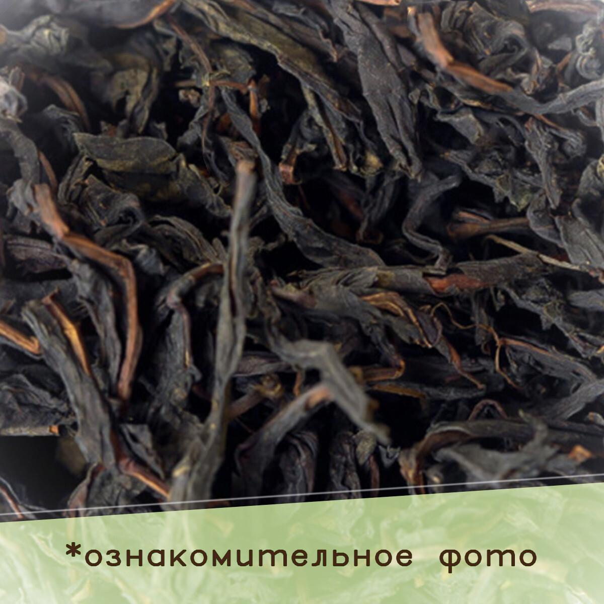 Иван-чай, ферментированный