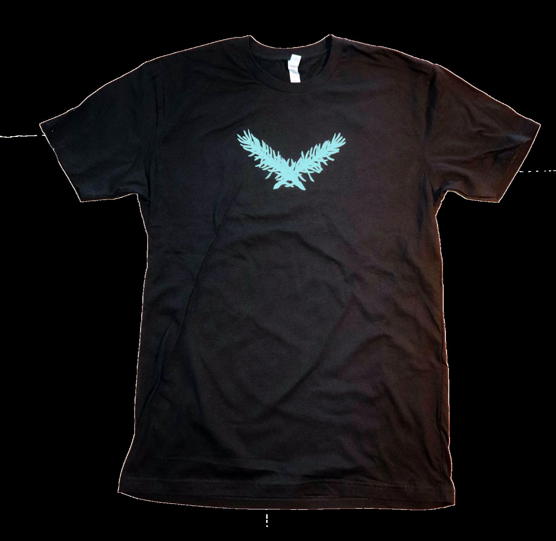 Greenwarden T-Shirt