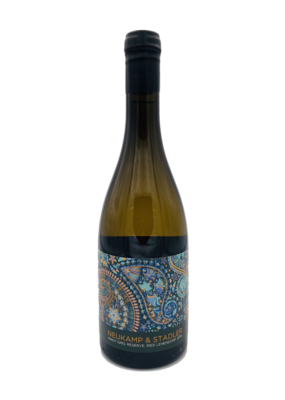 Pinot Gris Reserve Ried Lehendorf 2019