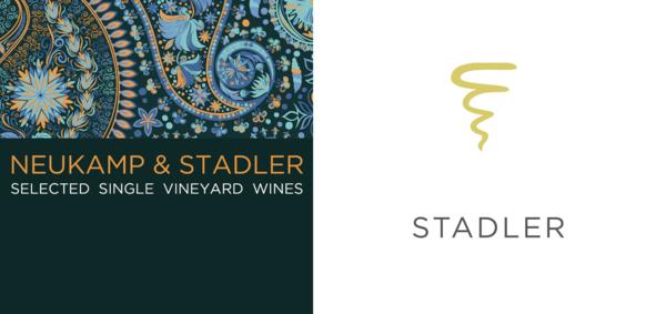 NEUKAMP & STADLER Selection
