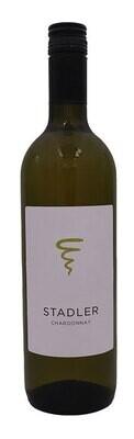 Chardonnay - trocken - 12 Flaschen à 0,75l (DE)