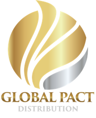 Global Pact Store