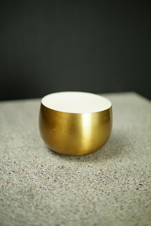 Topf | Gold