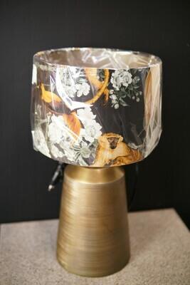Lampe | Dschungel