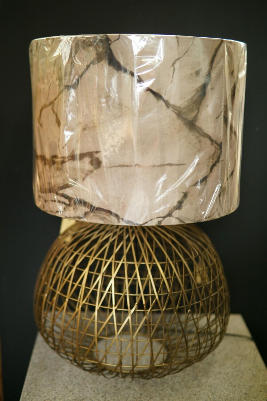 Lampe | Stone