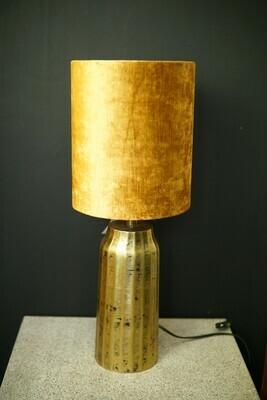 Lampe | Golden Hour