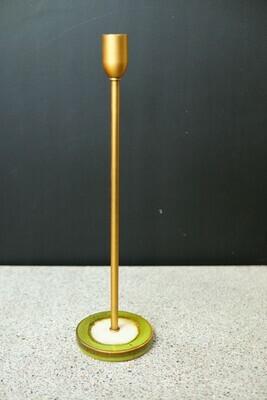 Kerzenständer | Green Gold