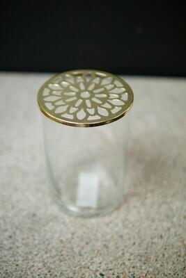 Vase | Mandala