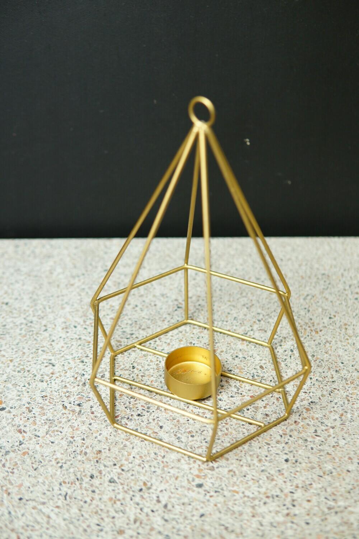 Hänge-Element | Symmetrie
