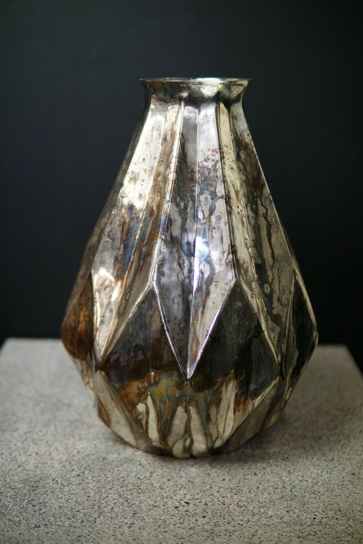 Vase | Industrial