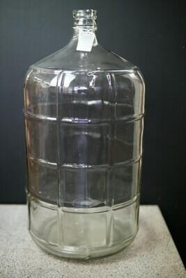 Vase | XL Glas