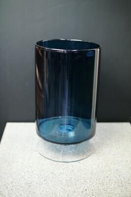 Vase | Dark Blue