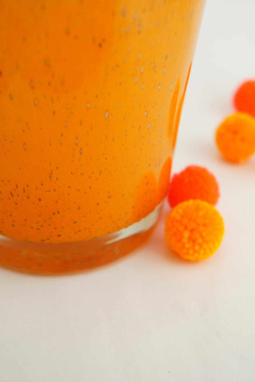 Dutz Collection | Apricot Air M