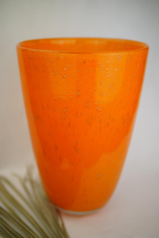 Dutz Collection | Apricot Air L
