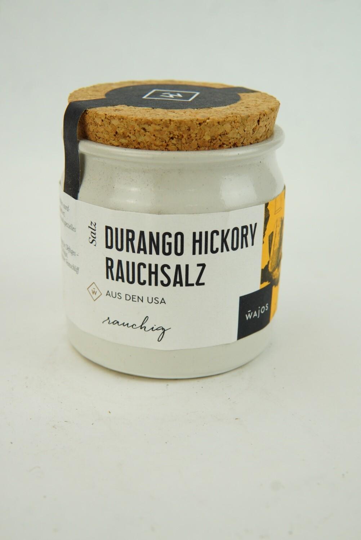 Rauchsalz Durango | Wajos
