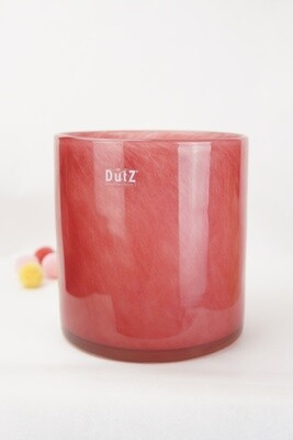 Dutz Collection | Berry