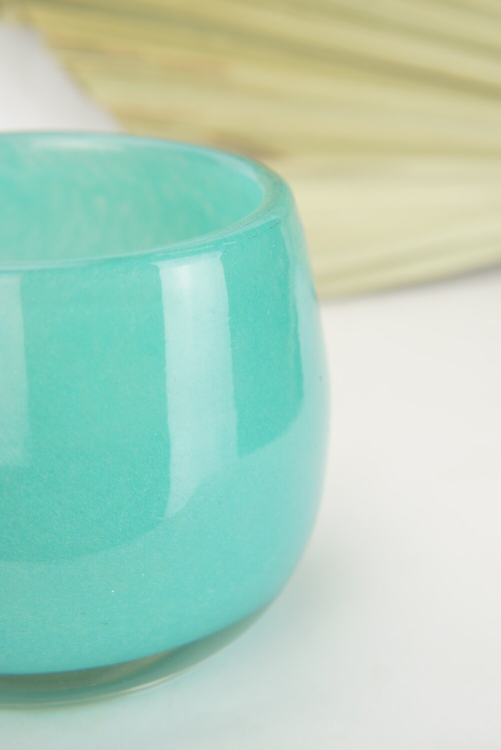 Dutz Collection | Turquoise