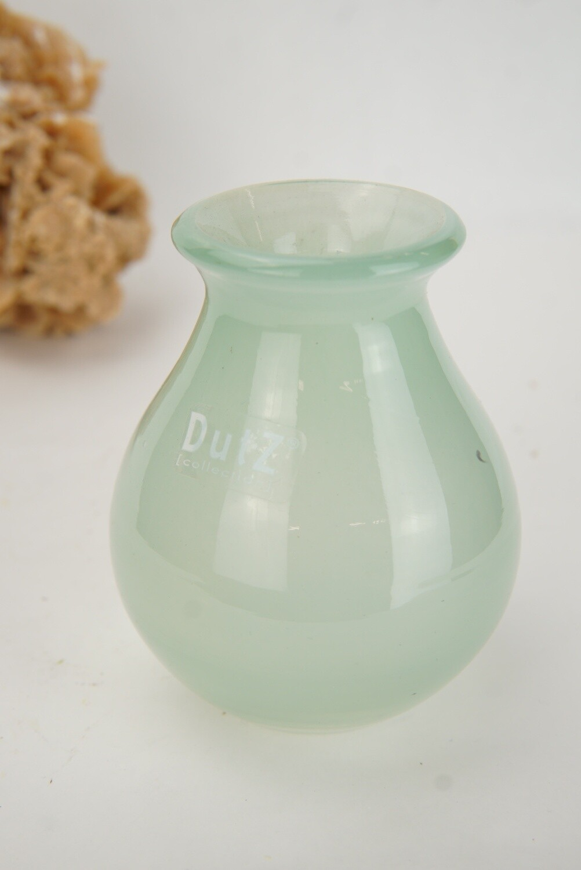 Dutz Collection | Mint XS