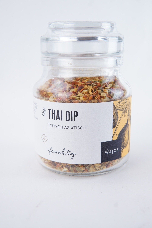 Dip | Thai Dip