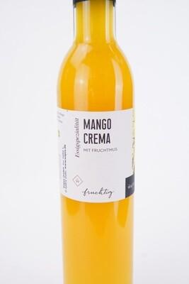 Crema Mango | Wajos