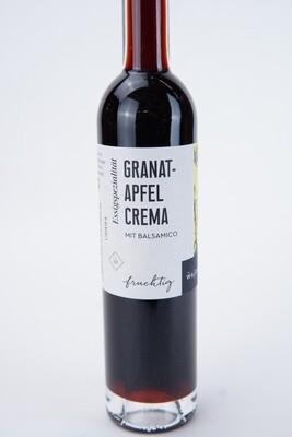 Crema Granatapfel | Wajos