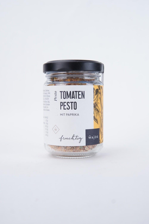 Pesto Tomate | Wajos