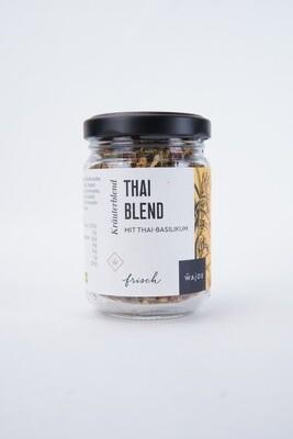 Dip | Thai Blend Dip