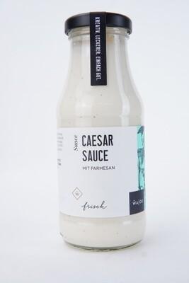 Sauce Caesar | Wajos