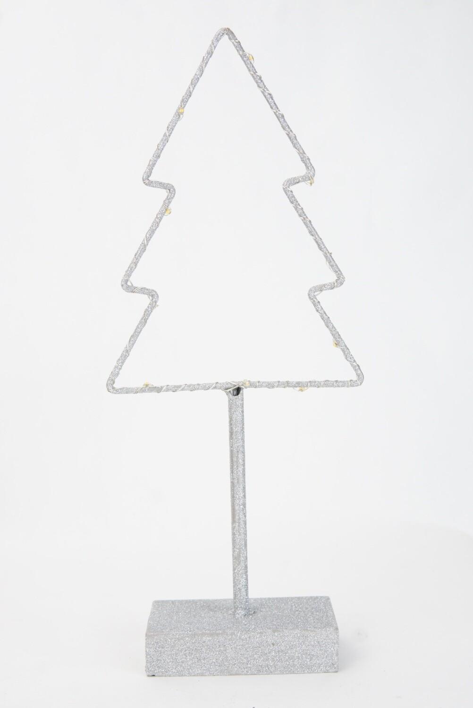 Leucht Tannenbaum